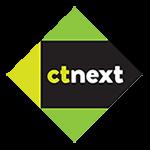 CTNext