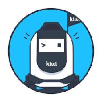 KiwiCampus
