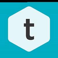 Torre logo