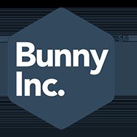 Bunny Inc.