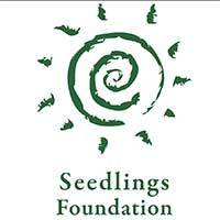 Seedlings foundation