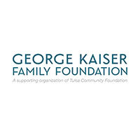 Georges Kaiser Family Foundation