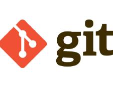 The Git logo