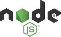 The Node logo