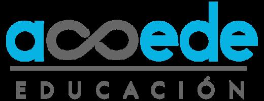 Accede Educacion