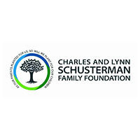 Charles and Lynn foundation