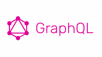 The GraphQL logo