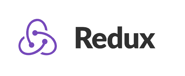 The Redux logo