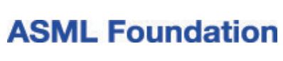 ASML foundation