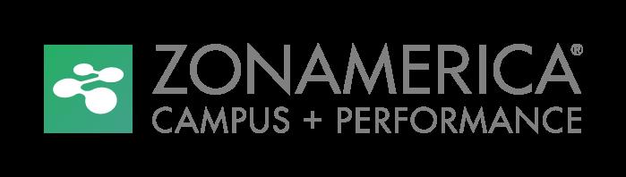 Zonamerica logo