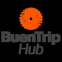 BuenTrip Hub logo