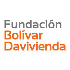 """""""bolivar-davivienda"""