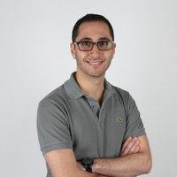 Omar Alaouf