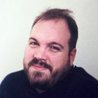 Jeremie Patonnier
