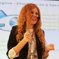 Kate Volkova