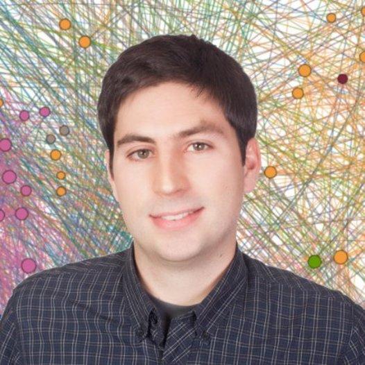 Mathieu Bastian