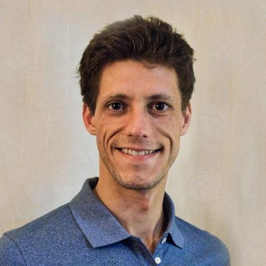 Damien Choizit