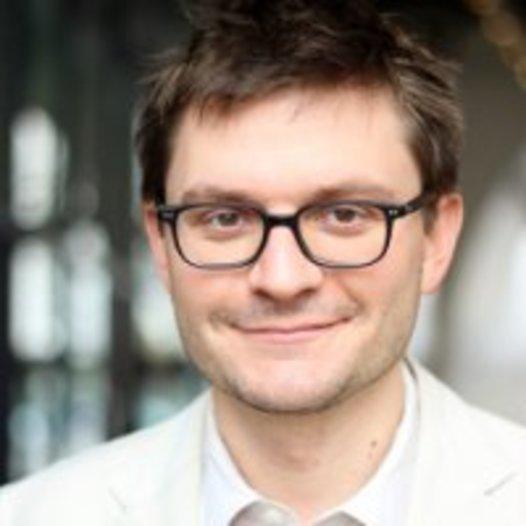 Jean-Baptiste Minchelli