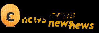 Cryptocoinsnewsheader2