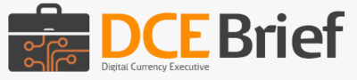 Dceb case orange web1