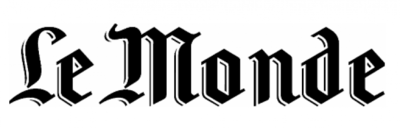 Le monde logo2