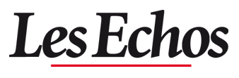 Logo les echos e1384916384542