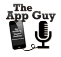 Theappguy