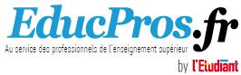 Educpro
