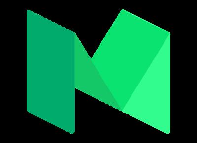 Medium m color 688