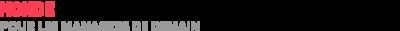 Logo mgeu noir