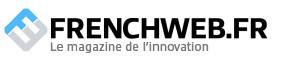 Logo header frenchweb 2014 300