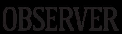 Observer logo holberton