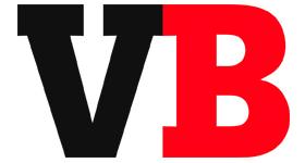Venturebeat logo holberton sylvain kalache
