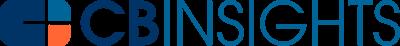 Cbi logo marketing 2x