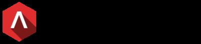 Siliconangle holberton