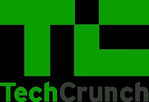 Techcrunch logo holberton