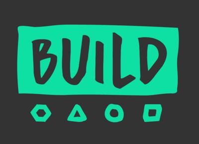 Build holberton ne yo