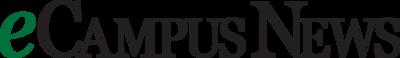 Ecampusnews logo holberton
