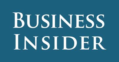 Business insider holberton top startup