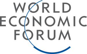 World economic forum wef logo holberton