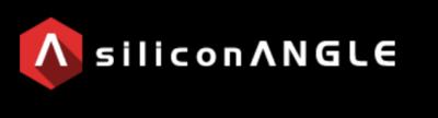 Siliconangle logo holberton