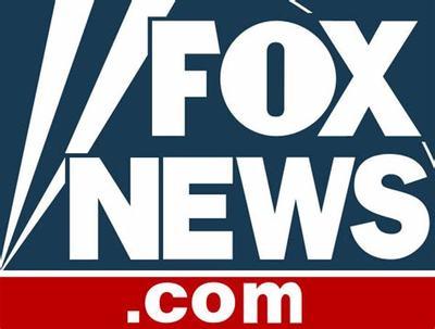 Fox news holberton