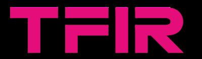 Press logo