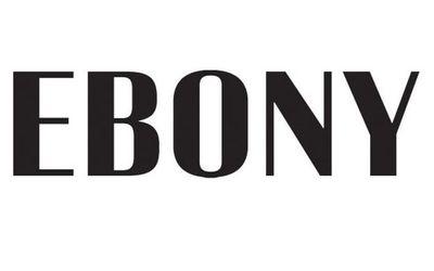 Ebony logo holberton
