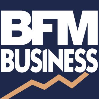 Bfm business holberton