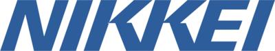 Nikkei logo