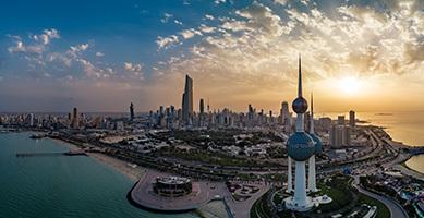 Kuwait picture