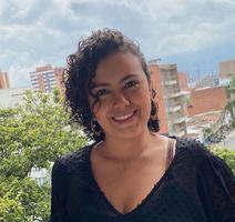 Maribel Corrales Romero, Regional Manager