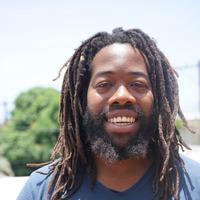 Khalah Golden-Jones, Software Engineer