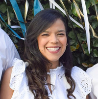 Nora Sanchez, Student Success Manager
